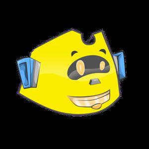 DJ Profile Picture